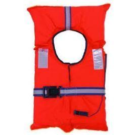 Lalizas LifeBelt 100N -CE ISO 12402-4 - 15-40kg