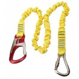 Kong Kong Lifeline 2 Hooks En Iso 12041