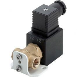 Marco EV-MA Electric valve for water, 1/4'' - 24V