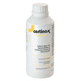 Certisil Certinox CTR 500 P
