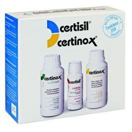 Certisil Certibox CB 250