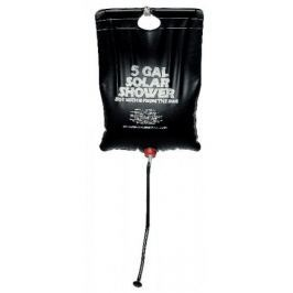 Lindemann Solar Shower 19L
