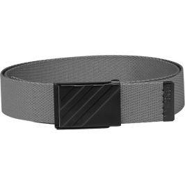 Adidas Webbing Belt Greyfour
