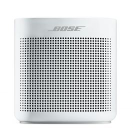 Bose Soundlink colour II Polar White