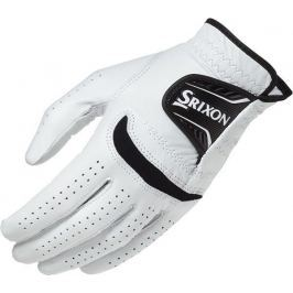 Srixon Glove Premium Cabretta RH M Ladies White