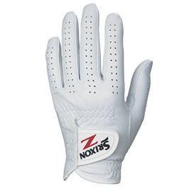 Srixon Glove Premium Cabretta LH L Mens White