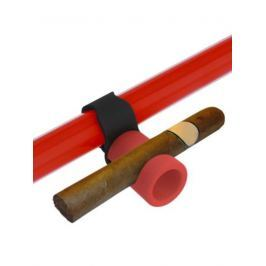 Clicgear Silicon Cigar Holder