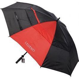 Legend Umbrella Black/Red