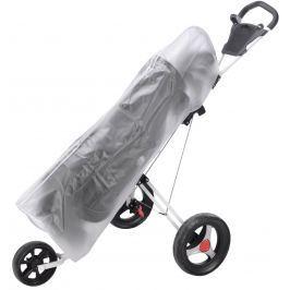 Legend Raincover Golfbag 8 - 10 Inch