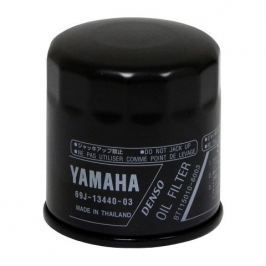 Yamaha Motors Oil filter 69J-13440-03 F150-F250