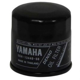 Yamaha Motors Oil Filter 5GH-13440-70 F9.9 - F70