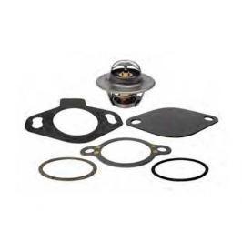 Quicksilver Thermostat Kit Mercruiser V-6 a V-8 807252Q4