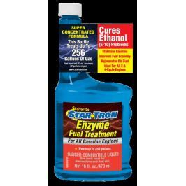 Startron Enzyme Fuel Treatment - Concentrated Gas Formula 946ml