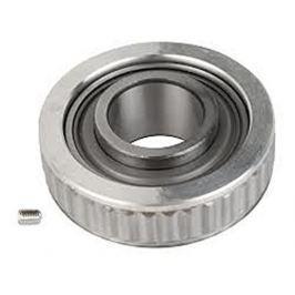 Quicksilver Bearing Set 30-879194A02