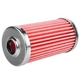 Osculati Fuel filter YANMAR 10450055710
