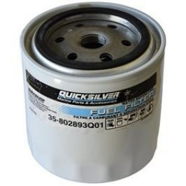 Quicksilver Fuel Filter 35-802893Q01