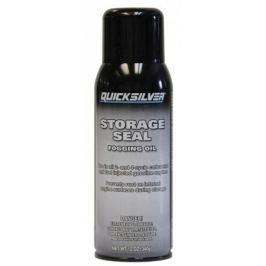 Quicksilver Storage Seal 340g