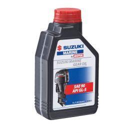 Suzuki Gear Oil SAE90 1L