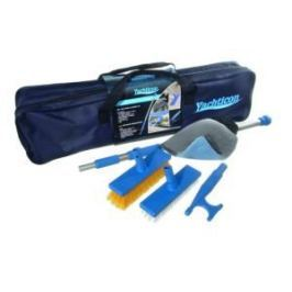 Yachticon Ship Shape Cleaning Kit