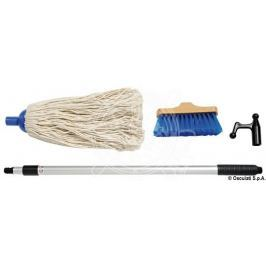 Osculati Cleaning Kit