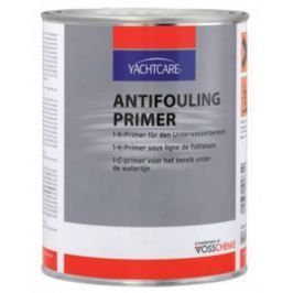 YachtCare Antifouling Primer 750ml