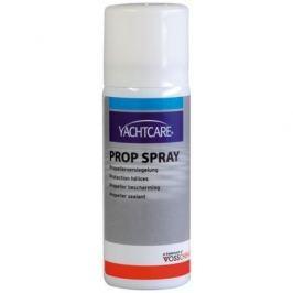 YachtCare Antifouling Prop Spray