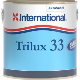 International Trilux 33 Black 750ml