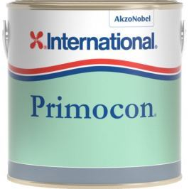 International Primocon 2'5L