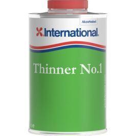 International Thinner No. 1 500ml