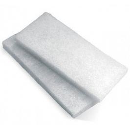 Swobbit System Scrub Pad - Medium Grade - BLUE
