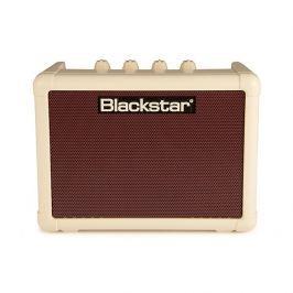 Blackstar FLY 3 Mini Amp Vintage Ltd Edition