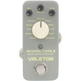 Valeton CRV-2 Coral Verb (B-Stock) #908728