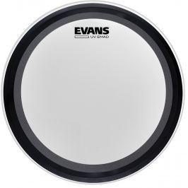 Evans BD22EMADUV