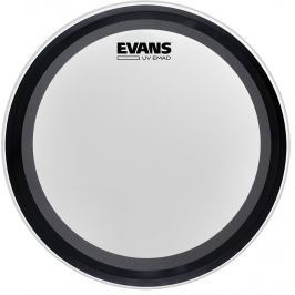 Evans BD18EMADUV