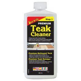 Star Brite Teak Cleaner 473ml