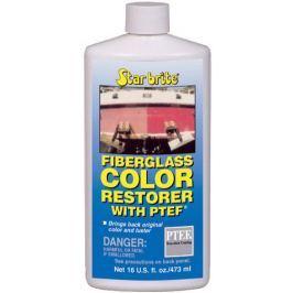 Star Brite Fiberglass color restorer with PTEF 473ml