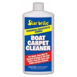 Star Brite Boat Carpet Cleaner 473ml