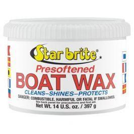 Star Brite Boat Wax 397g