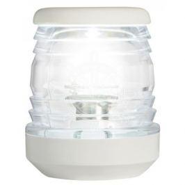 Osculati Classic 360° mast head white light