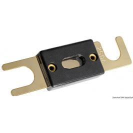 Osculati High capacity ANL Gold Plated fuses 50A