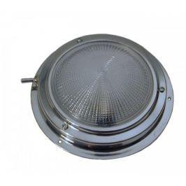 Osculati SS light fixture light 140 mm