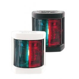 Hella 1 NM Bi-Colour Navigation Lamp Series 3562 White
