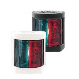 Hella 1 NM Bi-Colour Navigation Lamp Series 3562 Black
