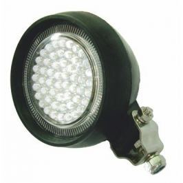 Lalizas Spotlight LED - BLACK