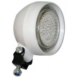 Lalizas Spotlight LED - WHITE
