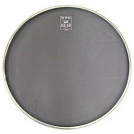 Pearl MFH 14 (B-Stock) #908789