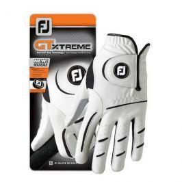 Footjoy GTX Xtreme Glove RH Wht S