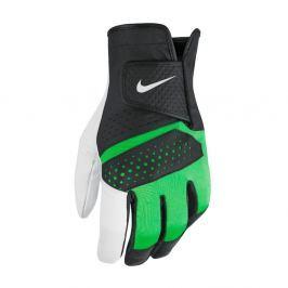Nike Tech Extreme Vi Reg Lh 13 L