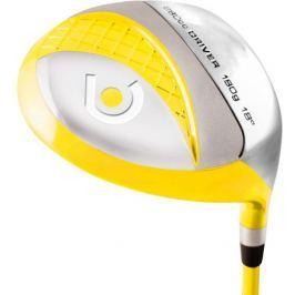 Masters Golf Mkids Driver RH 115 CM