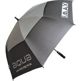 Big max Aqua UV Umbrella Char/Slv